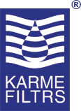 KARME FILTRS Water treatment technologies